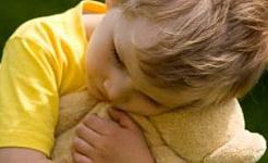 Verhoogt stress door kindertijd het risico op volwassen chronische ziekten?