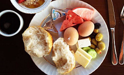 Ontbijt is echt de belangrijkste maaltijd van de dag?
