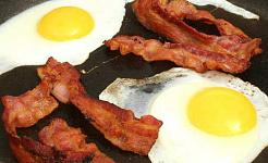 Las dietas altas en proteínas no pueden reducir el riesgo de diabetes