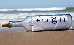 Làm thế nào Email đã tồn tại và tiếp tục phát triển mạnh