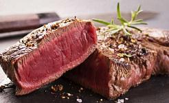 赤肉を食べるべきかどうか熟考するときに考慮すべき事項