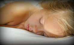 Are You Sleep Deprived O Just Darkness Deprived?
