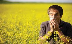 پیوند بین تب و عفونت هیه و آسم چیست و چگونه درمان می شوند؟