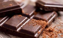 ワイルドマンゴーは世界のチョコレート危機を解決することができますか?
