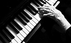 和諧老齡化:為什麼第三生命應該是音樂