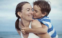 Bagaimana Cara Anda Lahir Dan Fed Mempengaruhi Sistem Imunimu
