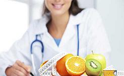 صرف ایک 5٪ وزن میں نقصان ڈرامائی طور پر آپ کی صحت کو بہتر بنانے کے کر سکتے ہیں
