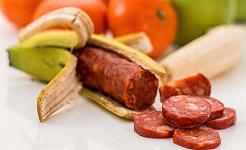 دائمی انفیکشن بیماریوں کے ل Food خطرے کو کیوں پروسس کیا جاتا ہے؟