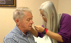Waarom palliatieve zorg echt de kwaliteit van leven verhoogt