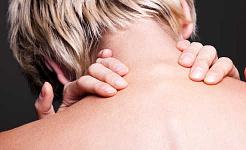 Vad är kronisk smärta och varför är det svårt att behandla?