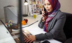 çalışan kadınlara karşı ayrımcılık