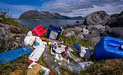 Fenntartható műanyagok keresése folyik
