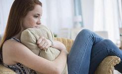 דיכאון: כיצד אוכל לבחור אחרת?