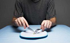 بہروپ دھارتا روزے کی صحت میں اضافہ ہو سکتا ہے کہ غذا
