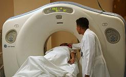 Belang van het kiezen van medische tests en behandelingen Wijselijk