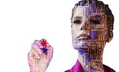 Inteligența artificială va înțelege vreodată emoțiile umane?
