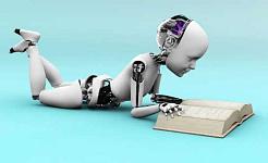เครื่องจักรไม่ต้องการความช่วยเหลือในการเรียนรู้อีกต่อไป