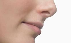 Adakah Penyelesaian Untuk Penentangan Antibiotik Dibawah Hidung Kita?