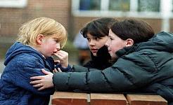 Trauma afeta os cérebros de meninos e meninas em formas opostas