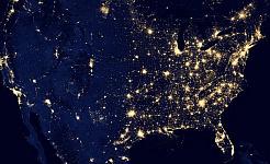 A Dark Night Apakah Bagus Untuk Tidur Anda dan Kesehatan Anda