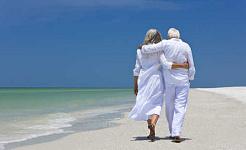 Os seres humanos têm menos benefícios da longevidade das restrições de calorias