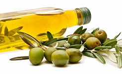 Ang isang Olive Oil Compound ay nagpapatay ng ilang Kanser sa Mga Minuto