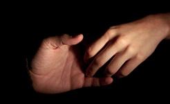 Bu Test Eklemlerinizin Hasar Görmesinden Önce Artrit Bulabilir