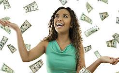 당신의 재정적 인 개성과 운세는 무엇입니까?