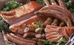 Nem todas as carnes processadas carregam o mesmo risco de câncer