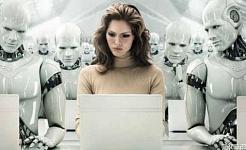 هل أنت مستعد لوظائف المستقبل؟