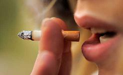 Bỏ hút thuốc thanh toán, ngay cả đối với những người được coi là có nguy cơ cao