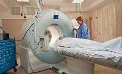 비용이 많이 드는 검사는 폐암 후 삶을 저장하지 마십시오