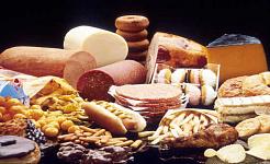 Hongerig? Voedselkeuzen worden vaak beïnvloed door krachten die buiten je controle liggen