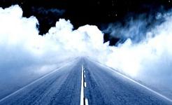 La livet gi deg drømmene din sjel lengter til manifest