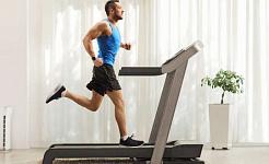15 Minit Kegiatan Intensif Dapat Meningkatkan Kesihatan Jantung