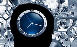 Як ваш годинник визначає, чи захворієте ви?