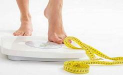 太胖了,太薄? 什麼是你的理想體重?