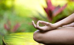 Ito ba ang Link ng Pag-iisip ng Katawan Bakit Tinutulungan tayo ng Yoga?