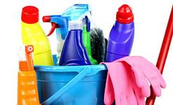 10 Dinge, die Sie über das neue US-Chemikaliengesetz wissen müssen