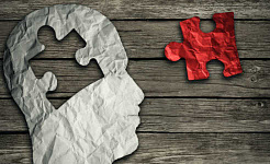 Paano Nalalaman ang Bakterya ng Gut Sa Mga Kasanayan sa Motor Sa Parkinson's