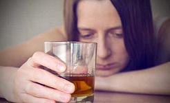 effekte van alkohol 5 29