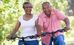 تمرین ممکن است بهترین راه برای جلوگیری از دیابت باشد