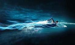 Tại sao Bơi lội lại giúp não bộ của bạn tăng cường