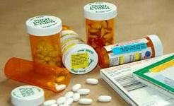 Verständnis, wie Medikamente funktionieren