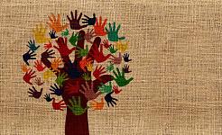 ऊर्जा और एकता: उपस्थिति के बावजूद अलग कुछ भी नहीं है
