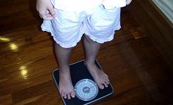 چرا تغذیه مکرر باعث وزن شما می شود؟