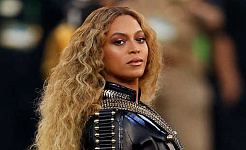 Почему Beyoncé Matters