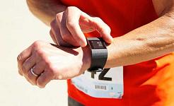 rastreador de fitness 12 22