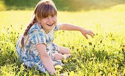 الفوائد الإيجابية لأشعة الشمس