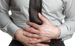 Vitamin D thấp liên quan đến hội chứng ruột kích thích
